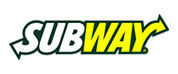 subway-logo-yellow-white-wide